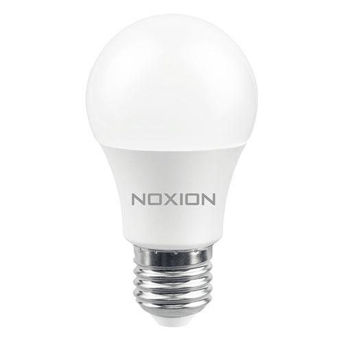 Noxion Lucent Classic LED Bulb E27 5W 827 | Extra Warm Wit – Vervangt 40W | Noxion | 8719157005470