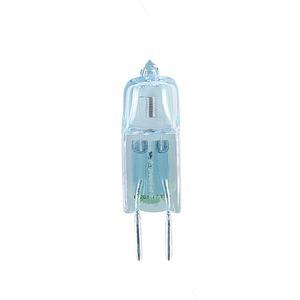 Osram 64410 Halostar Starlite 2000 G4 10W 6V 927 | Zeer Warm Wit – Beste Kleurweergave | Osram | 4058075094192