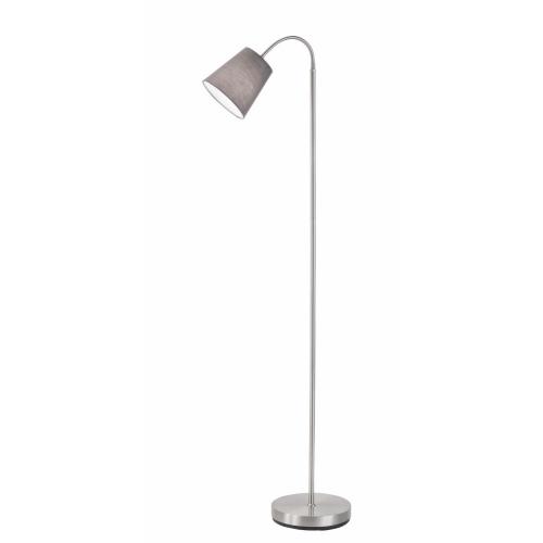 Trio international Vloerlamp Windu R40151011   4017807399288