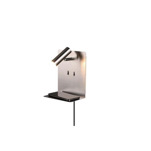 Trio international Wand lamp Element 222570207 | 4017807399899