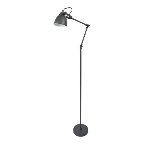 Urban Interiors Vintage leeslamp Deksy AI-FL-2225 | 8719325171419