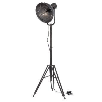 BePureHome Spotlight Vloerlamp | BePureHome 8714713040841