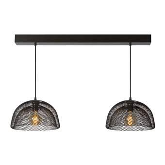 Lucide Mesh Hanglamp | 5411212782380