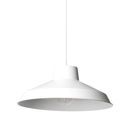 Brilliant Hanglamp ManeoØ 35cm Brilliant 93796/05 | 4004353351440