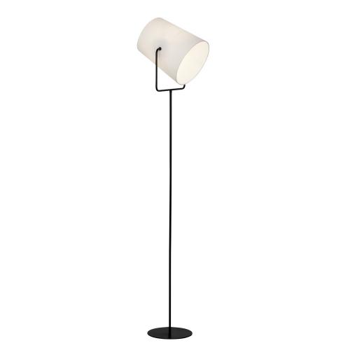 Brilliant Vloerlamp Bucket 63158/76 | 4004353290619