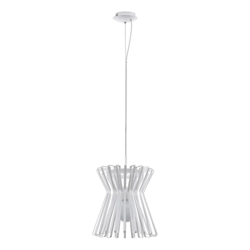 Eglo Design hanglamp Locubin 97949   9002759979492
