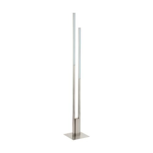 Eglo Design vloerlamp Fraioli-C 97908 | 9002759979089