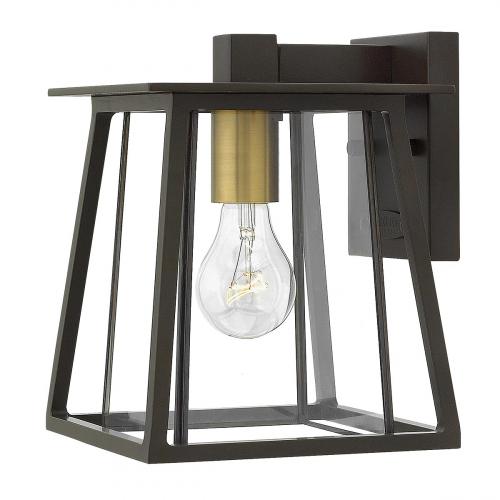 Franssen Design wandlamp Charlson 4076 | 5024005292111