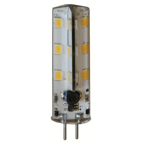 GardenLights Lampje Cylinder – GU5.3 – MR16 – 2W – 12V- 6000K led 6207431   5907800856552