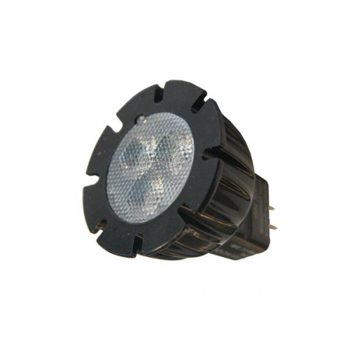 GardenLights Lichtbron 12V – 3W – MR11 6223011   5907800857597