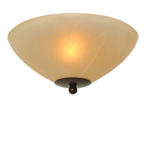 Masterlight Plafondlamp Bolzano 5935-21-34 | 8718121019437