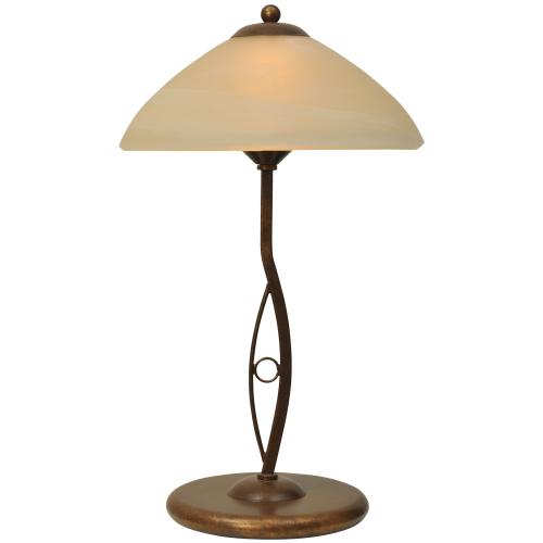 Masterlight Tafellamp Bolzano 4936-21-34 | 8718121014388