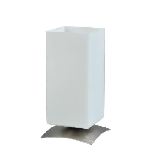 Masterlight Tafellamp Oblica 4016-37-06 | 8718121011646