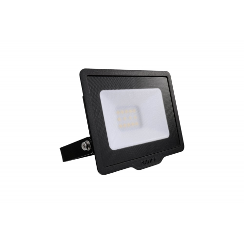 Philips Floodlight Decoflood 20W 33894199 | 8710163338941