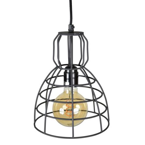 Urban Interiors Hanglamp Francis AI-PL-13032 | 8719325467031