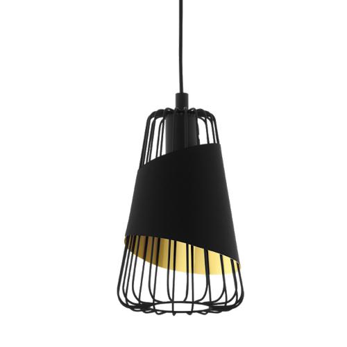 Eglo Design hanglamp Austell 49447 | 9002759494476