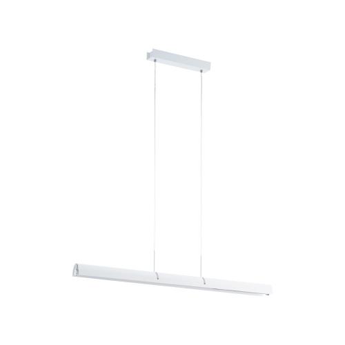 Eglo Design hanglamp Caldina 97497 | 9002759974978