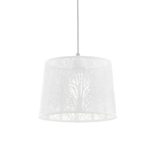 Eglo Design hanglamp Hambleton 49489 | 9002759494896