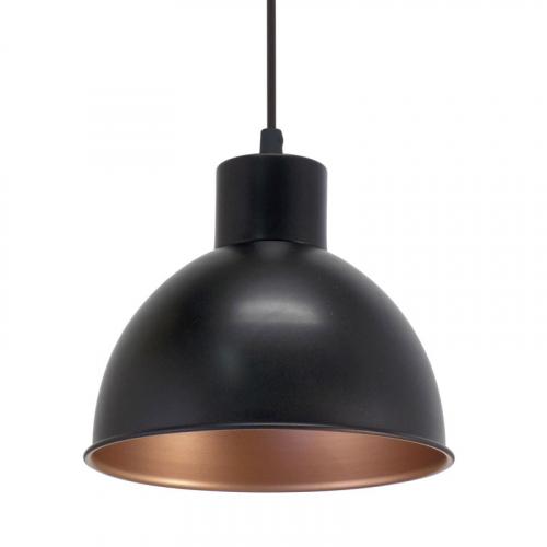 Eglo Hanglamp Truro 1 49238 | 9002759492380