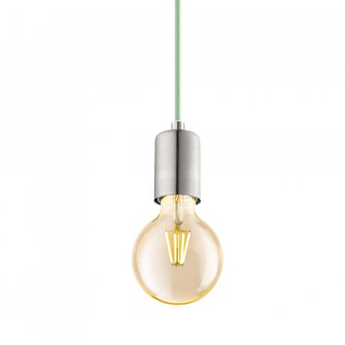 Eglo Hanglamp Yorth pendel 32525 | 9002759325251