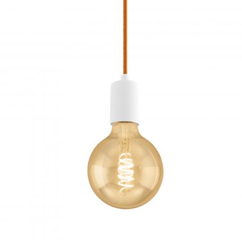 Eglo Hanglamp Yorth pendel 32529 | 9002759325299