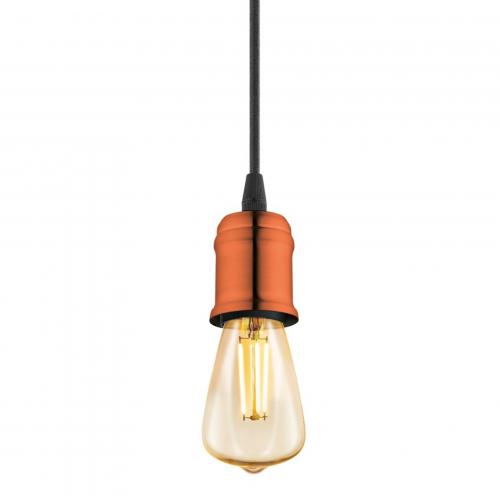 Eglo Hanglamp Yorth pendel 32539 | 9002759325398