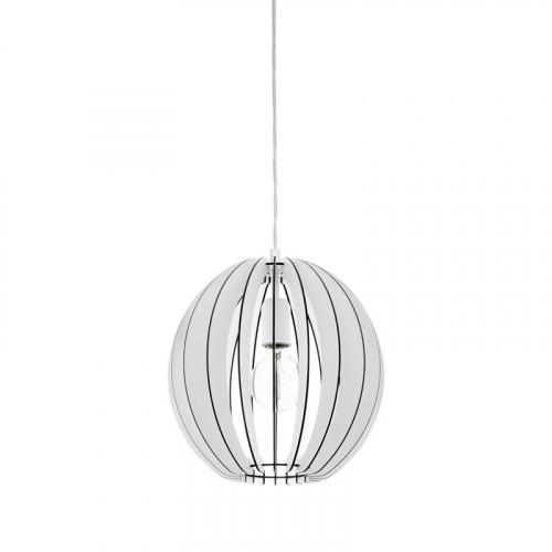 Eglo Landelijke hanglamp Cossano 94438 | 9002759944384