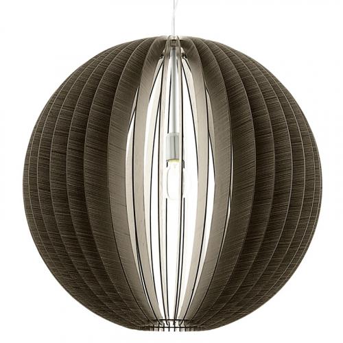 Eglo Landelijke hanglamp Cossano 94637 | 9002759946371