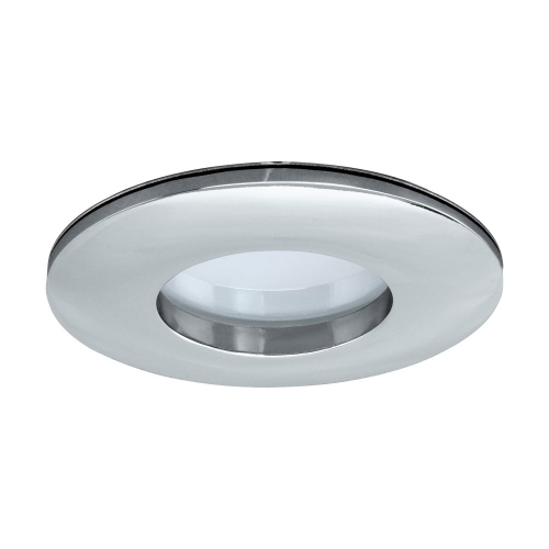 Eglo Led inbouwspot Margo-Led IP65 97427 | 9002759974275