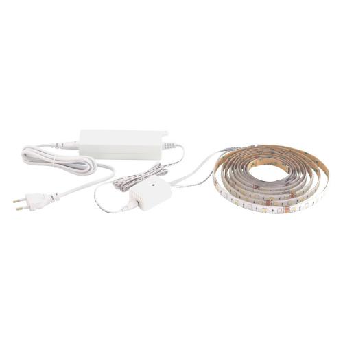 Eglo Ledstrip Stripe-C 32733 | 9002759327330