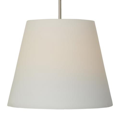Masterlight Hanglamp Calabro 2911-37-06-35-1 | 8718121094809