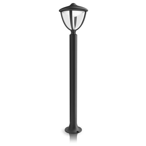 Philips Tuinlamp Robin led 154733016 | 8718696122488