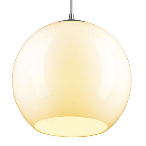 SLV – verlichting Hanglamp Big Sun 1002046 | 4024163222587
