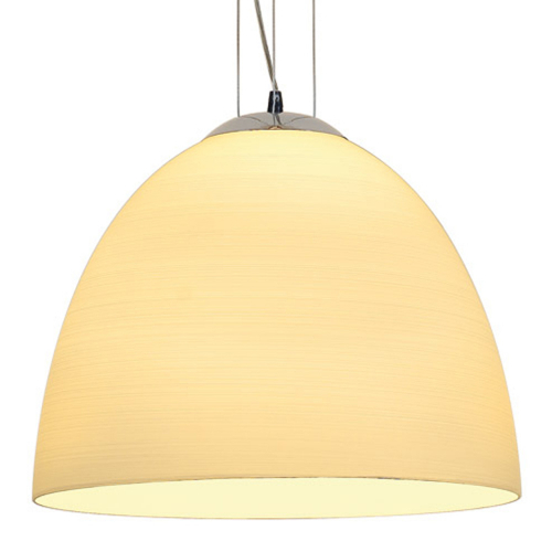 SLV – verlichting Hanglamp Orion Cone 133651 | 4024163142298