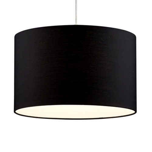 Trio international Design hanglamp Series 4611 303300102 | 4017807288308