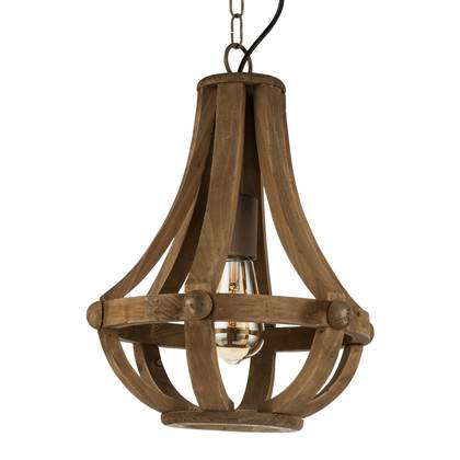 EGLO Kinross Hanglamp | 9002759497248