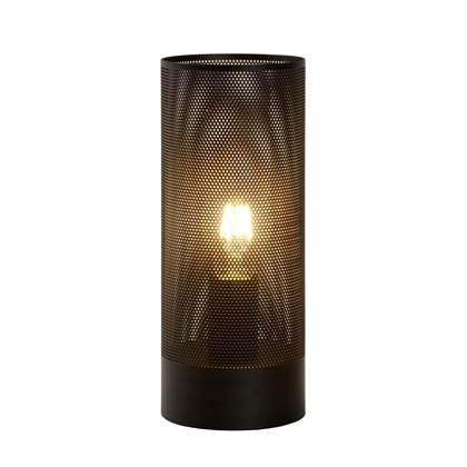 Lucide Beli Tafellamp | 5411212030832