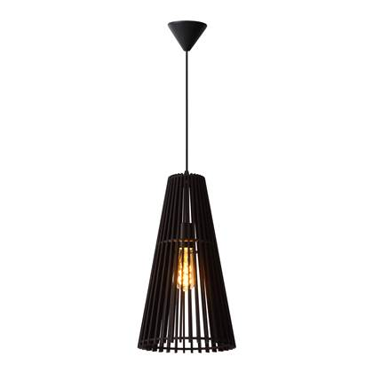 Lucide Noralie Hanglamp   Lucide 5411212460523