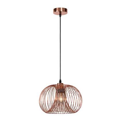 Lucide Vinit Hanglamp | 5411212021755