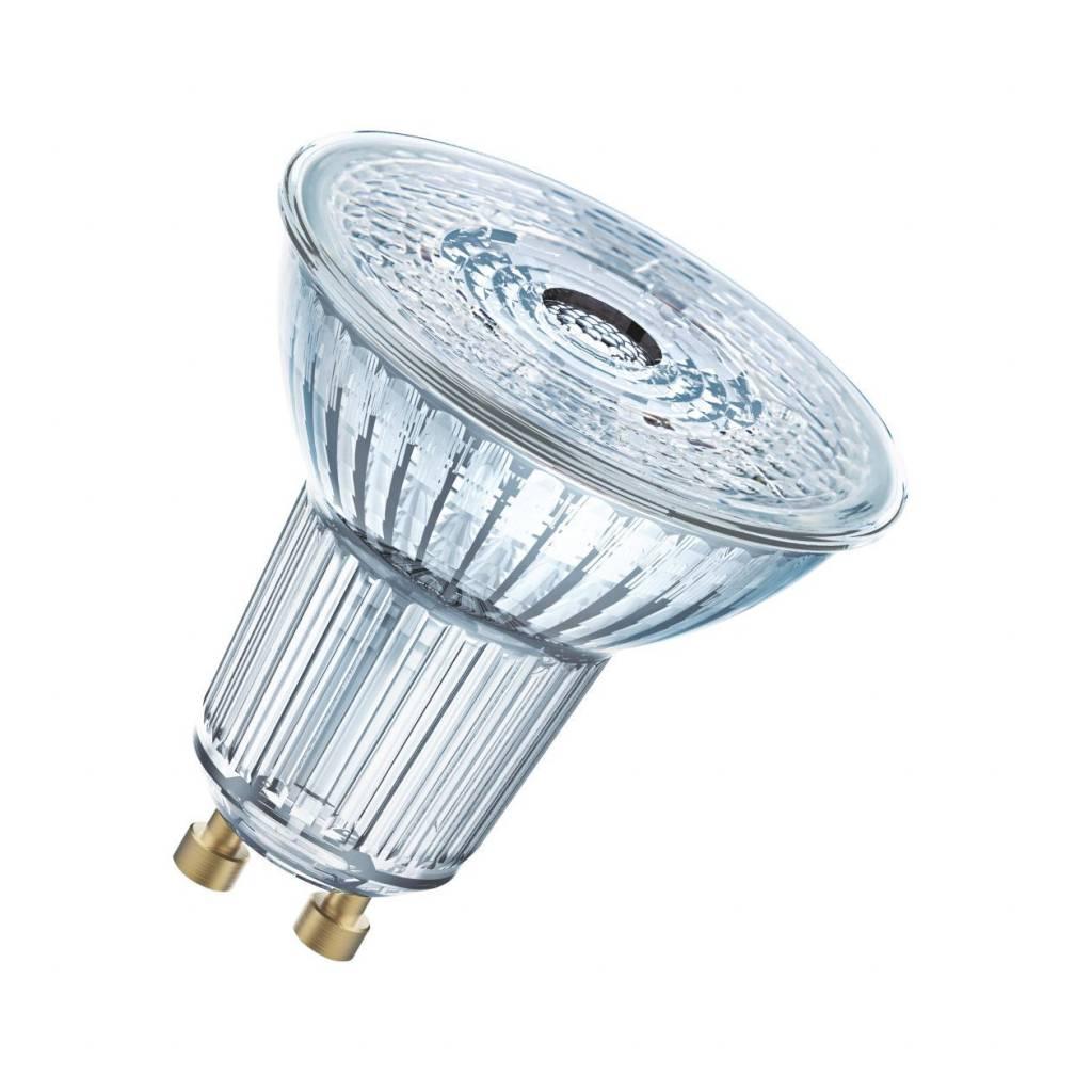 Osram GU10 4.5/35Watt LED-lamp Glass Dimbaar | Osram | 4052899390133