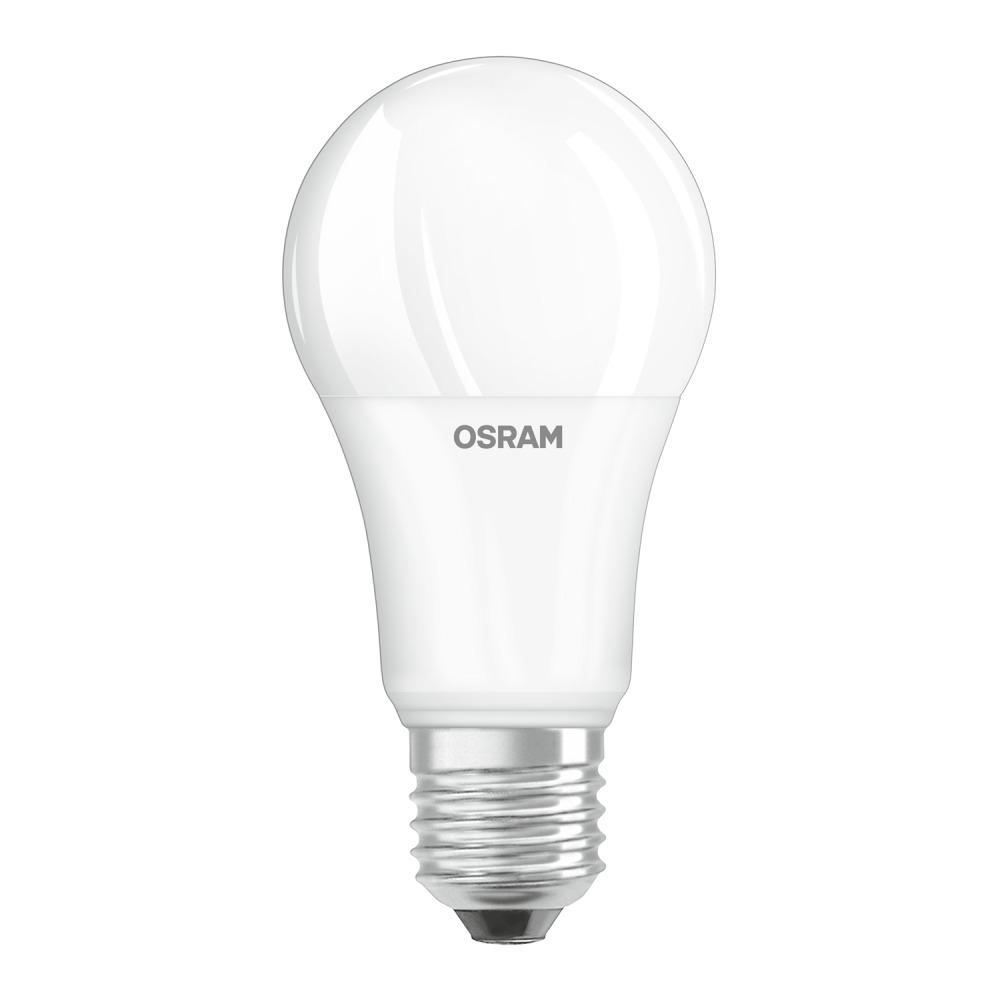 Osram Parathom Retrofit Classic E27 A 14W 840 Mat   Koel Wit – Vervangt 100W   Osram   4058075292123