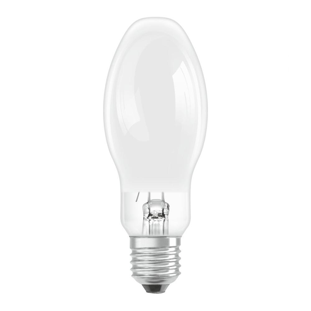 Osram Powerstar HQI-E/P 100W WDL E27 CO | Osram | 4008321994486