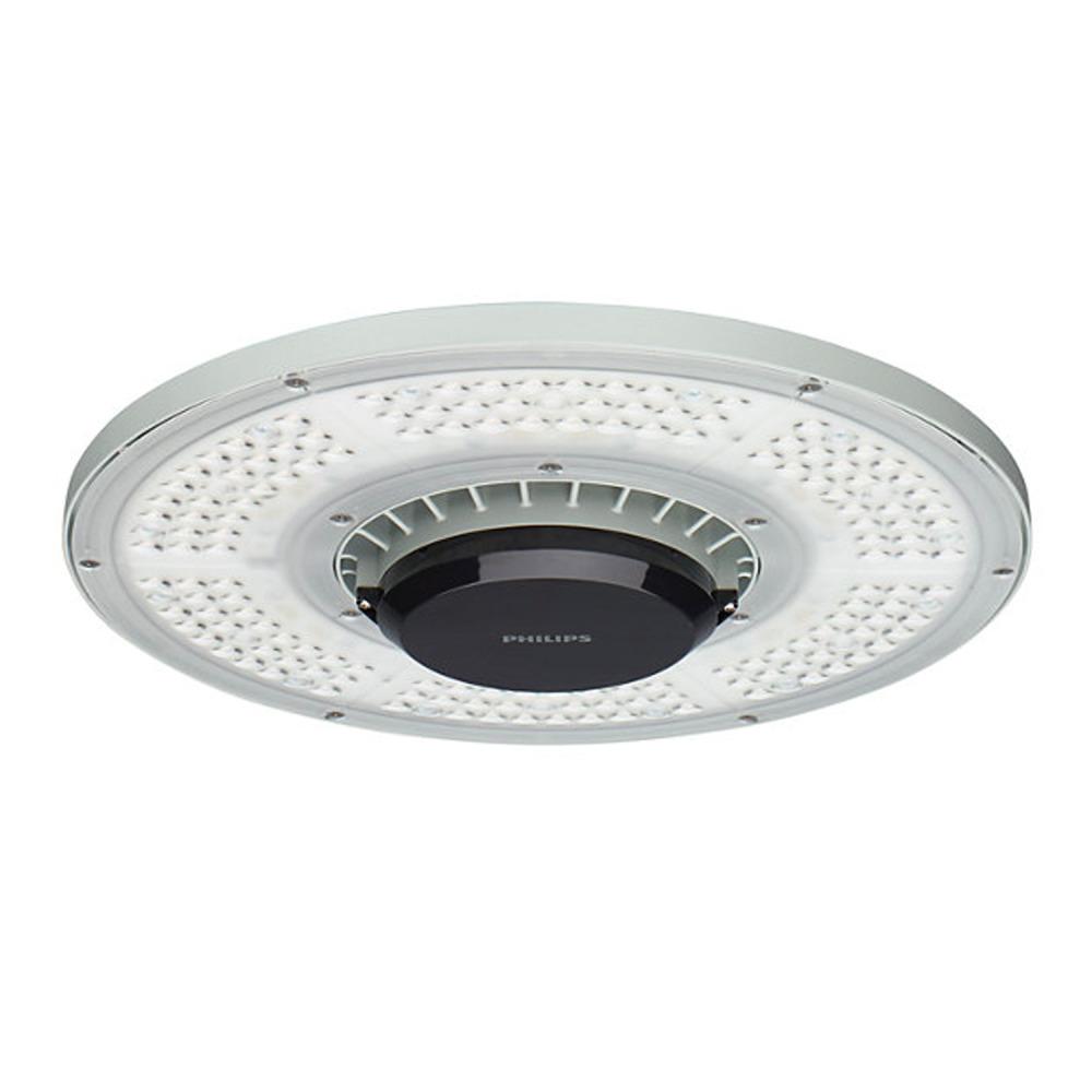 Philips CoreLine BY120P LED Highbay G4 865 WB | Daglicht – Vervangt 200W | Philips | 8710163335667
