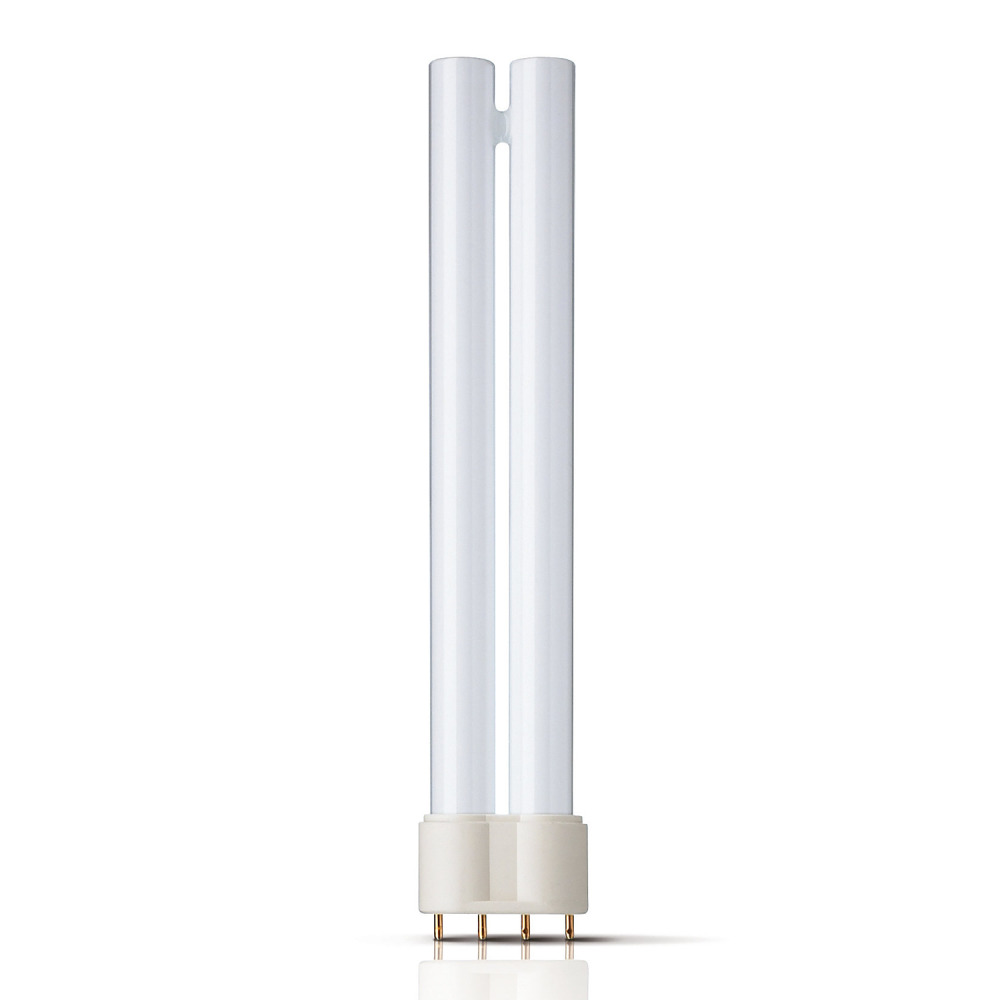 Philips PL-L 36W 10 4P Actinic BL | Philips | 8711500264817
