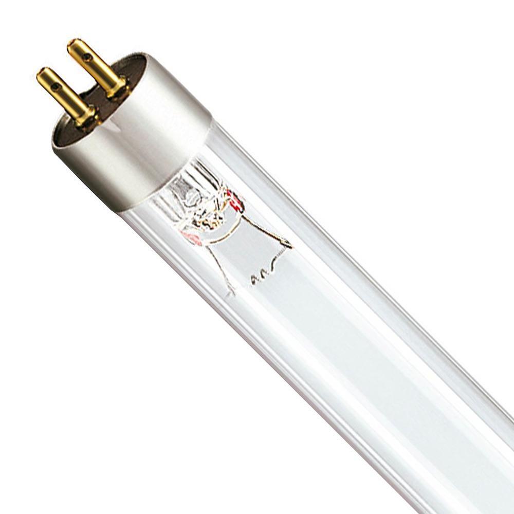 Philips TUV TL-mini 8W UV-C | Philips | 8711500623683