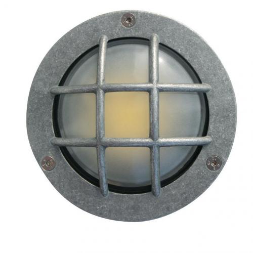 ADJ Lighting Bullseye buitenlamp Boeier 14 cm. 29 | 8716803503298