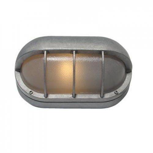 ADJ Lighting Bullseye lamp Punter 23 cm. 20 | 8716803503366