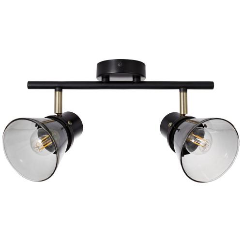 Brilliant Design plafondlamp Reflekt 82713/06 | 4004353351723