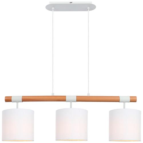 Brilliant Eetkamer hanglamp Eloi 92767/09 | 4004353366215