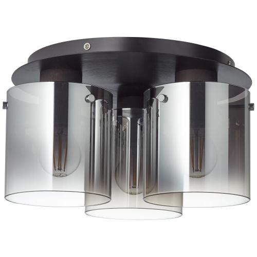Brilliant Plafondlamp Beth 75593/20 | 4004353358500